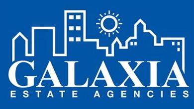 Galaxia Developers Logo