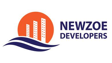 NewZoe Developers Logo