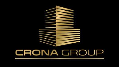 Crona Group Logo
