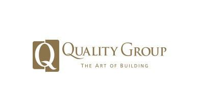 Quality Group Logo