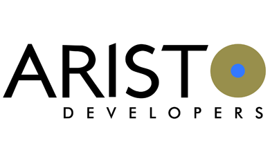 Aristo Developers Logo