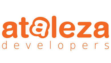 Ataleza Developers Logo