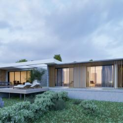 Fa Seacaves Villas Renders C 006