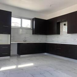 Detached House For Sale Five Bedrooms In Sfalaggiotissa Ag Athanasios Kitchen