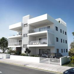 Apartments For Sale In Ekali Limassol
