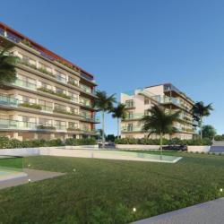 Q Emerald Properties In Protaras