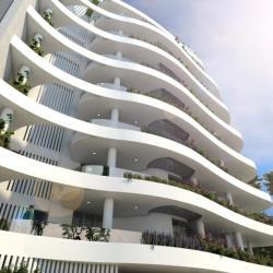 Q Scala Appartments In Larnaca For Sale