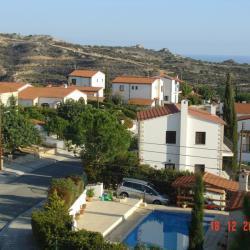 Santa Marina Cultural Village 2