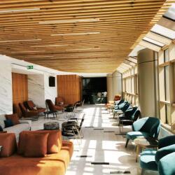 360 Nicosia Landmark 10th Floor Indoors