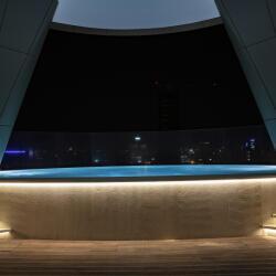 360 Nicosia Landmark 10th Floor
