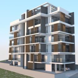 Bayview Annex Appartments For Sale