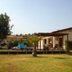 Four Bedroom Villa In Spitali