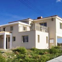Theomaria Estates Property In Paphos