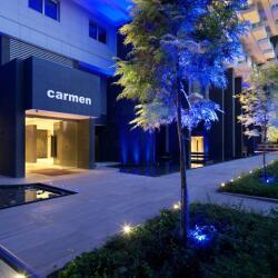 Opera Apartments Carmen House