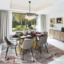 Savoya Apartment