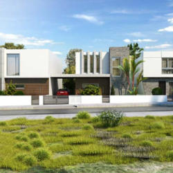 Cyview Developers Luxurious Residences In Geri