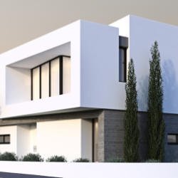 Ps Creation Hlioupoli Properties