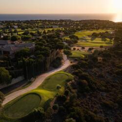 Aphrodite Hills Resort Paphos